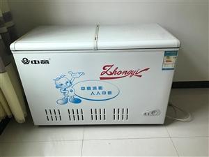 冰柜展示柜需要电话联系,15509285...
