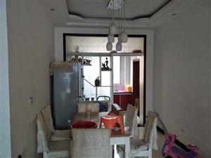 龙腾锦城3室2厅1卫60万元