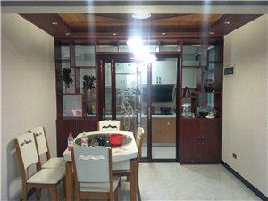 得庭财富广场4室2厅2卫2500元/月