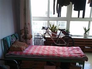 0.9-2米的铁单人床