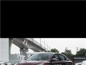 轩逸 2016款 1.6EX CVT舒适版