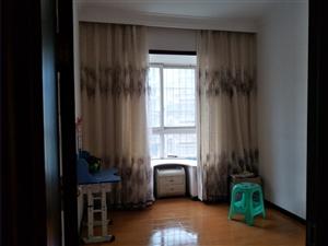 龙腾锦城3室2厅1卫62万元