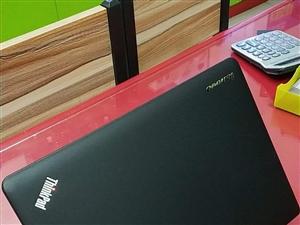 联想thinkpad笔记本 i5  4...
