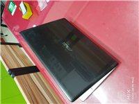 华硕X450V  i5  2G  500...