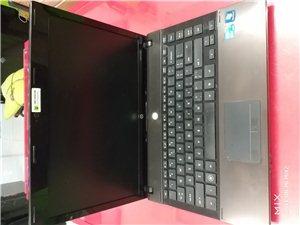 惠普i3 2G   500G  2G独显...