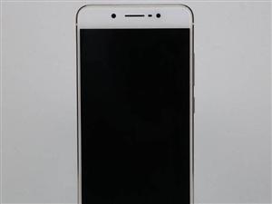 VIVO   X7有需要的朋友联系!手机...