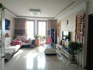 丽水华庭3室2厅2卫