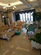 桂花园3室2厅2卫81.8万元
