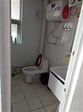 锦绣荷园山石王安置区2室2厅1卫1500元/月
