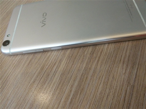 VIVI  X7-4G运存+64G内存,...