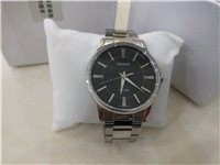 转让卡西欧手表一块,京东自营店双十二买的...