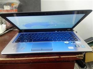 联想z460独显笔记本电脑650元,原装...