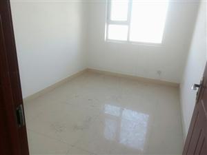 龙清苑2室2厅1卫40万元