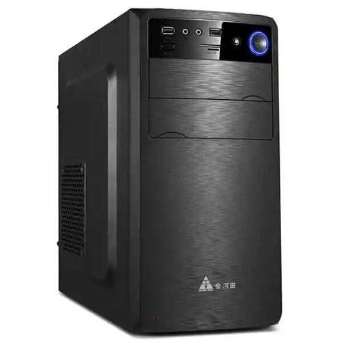 全新電腦主機處理.公司抵帳.多臺全新沒開箱商務辦公主機.配置:AMD250雙核.主頻3.0GHz.運...