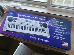 永美-853  电子琴处理100-150...