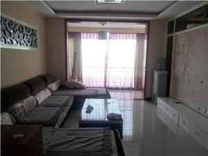 龙腾锦城3室2厅2卫1550元/月