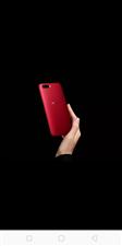 出售OPPOR11s手机,2000元。用了一个月啥毛病没有。自己用的。因急用钱。