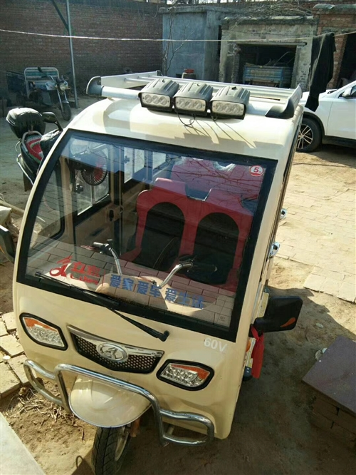 此車出售   九成新  有意者聯系電話 13832265378