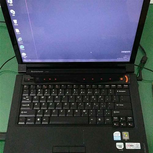 联想y430笔记本电脑屏幕显示有点问题,电池不存电需要插电源,其他功能全部正常