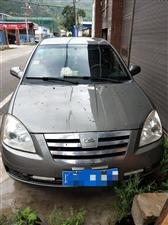 奇瑞轿车2007款