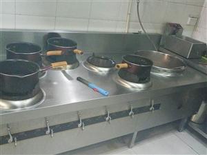 海尔卧式冰箱2800元、海尔立式展柜冰箱2200元、锅具2000元、消毒柜700元、只用了几个月,款...