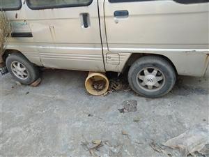 二手轮胎带辊100电话15639032168
