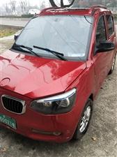 2年车油电两用,新车3万多,优惠处理了,喜欢的电联18980454328