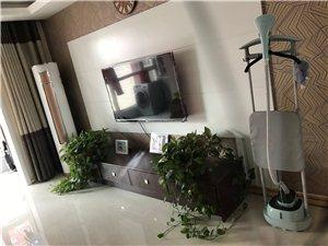 平安公园小区3室2厅2卫98万元