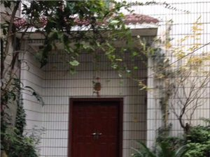 利川花园私房出售
