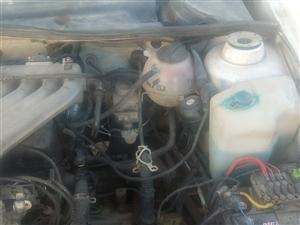 出售02年捷达带手续油水刚换完电话13948903211电话微信同步