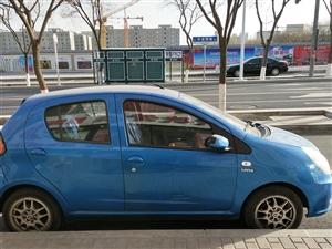 吉利熊猫蓝色