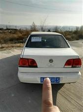 爱车出售,2008年9月捷达,保险检车至18年9月