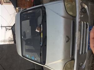 五菱神车,1.0小排量 省油  车况挺好 无任何事故!3500提走! 不含过户费用哟! 过户费大概5...