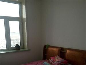 一小五中学区房附近2室1厅1卫23万元