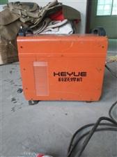 出售500二氧机  配件,价格面议  联系电话  15827622143