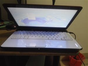 (i3)联想笔记本电脑650元     i3-330处理器,2g内存,250g硬盘    成色不错,...