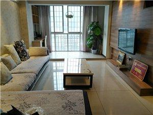 大北门3室2厅1卫39.8万元