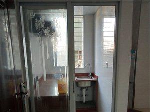 景糖家园2室1厅1卫48万元