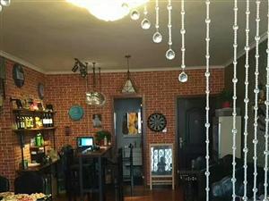 本人现有一私房菜馆转让,店内装修优雅,桌椅消毒柜齐全,可做茶秀,工作室娱乐休闲会所等