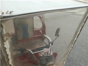 二手三轮电动车有需要的看货要便宜了
