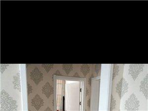 东方世纪城3室2厅1卫60万元
