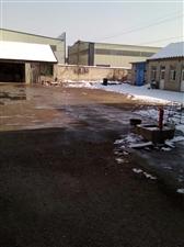 办公室仓库小型加工厂