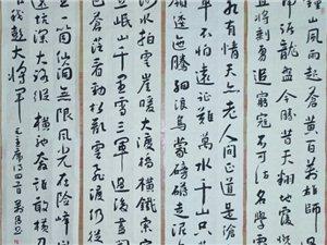 张万昌丁酉诗作48首