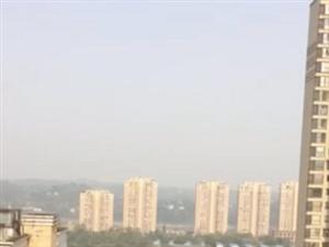 恒利国际新城清水大三房130平59万元