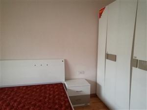 张湾还房2室2厅1卫1000元/月