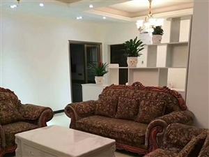 尚西小高层4室2厅全新装修,88万元