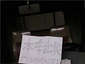 宗申三轮机动车2015年6000公里