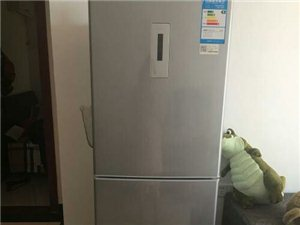 长期出售二手冰箱,电视,洗衣机,空调