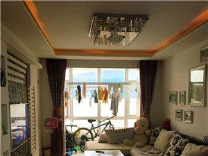 白城市洮北区清思福家园2室2厅2卫47万元