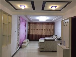 天润国际城2室2厅1卫86万元
